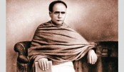 Vidyasagar: The Man Who Challenged The Society