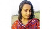 Newly-wed girl 'kills herself' in Kushtia