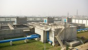 Deal on €188m Danish loan signed for Saidabad water plant