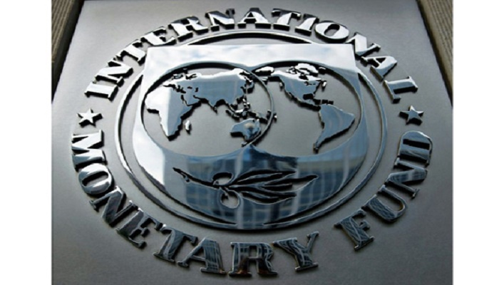 IMF focuses on 5 issues for sustainable growth