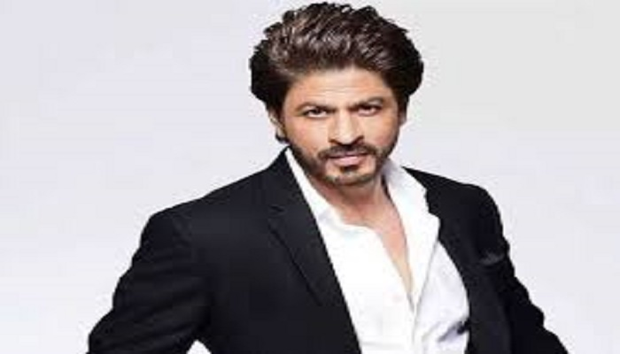 Will announce my next film in a month or two: Shah Rukh Khan