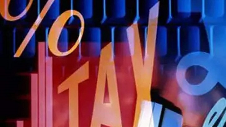 Govt moves to check evasion of stamp duty