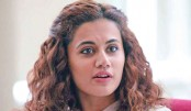 Taapsee on Saand Ki Aankh criticism: I will stop acting