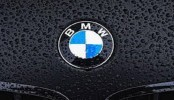 BMW to recall defective vehicles in China