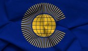 Commonwealth trade ministers to meet in London on Oct 10