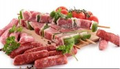 Does eating red meat affect health? The risk could be low, says study