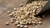 Green coffee: Latest weight loss and diabetes fad or superfood?