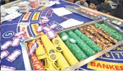 Casinos: Fatal trap for youths