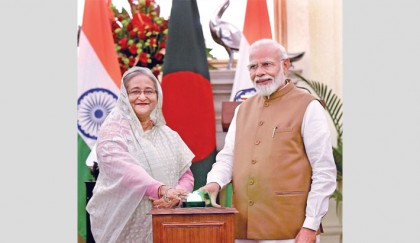 Bangladesh to export LPG to Tripura