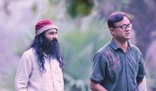 Himu Akram's new telefilm Abdul Motin er Birat Itihas