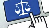 Digitising legal tasks