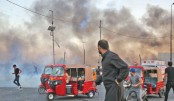 18 killed in Iraq protests, govt issues new promises