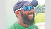 Aftab to coach Bangla Tigers in T10