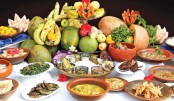 Dhaka Regency Comes Up With Puja Celebration Offer