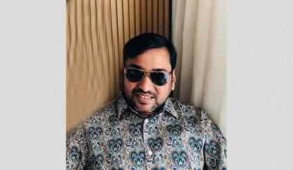 Casino lord Samrat arrested