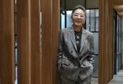 Film fest highlights tumultuous life of 'South Korea's Liz Taylor'