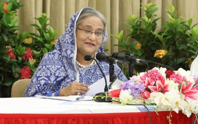 Abrar killers await highest punishment: PM