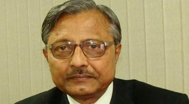 BUET VC on way to Abrar's home to condole bereaved family members