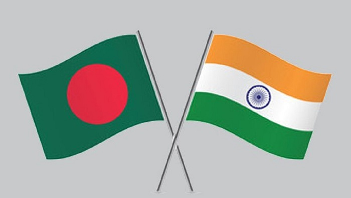 LPG export to Tripura from Bangladesh a game changer: India