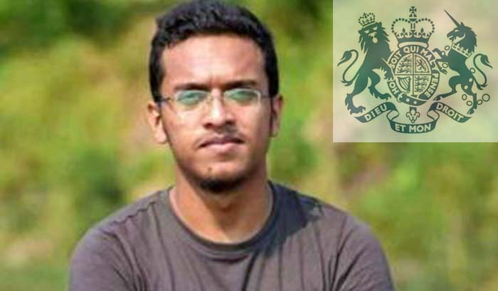 British High Commission in Dhaka mourns Abrar's death