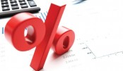 Overcoming Obstacles to Single Digit Interest Rate