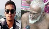 87-yr old grandfather still unaware of Abrar's death