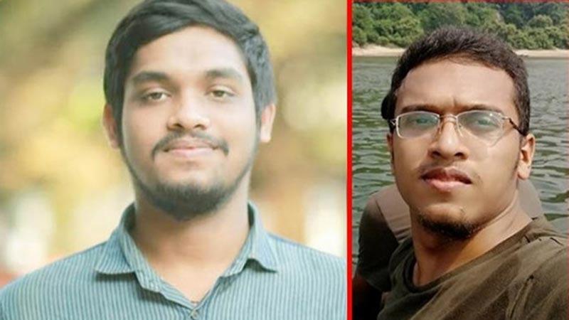Amit Saha arrested over BUET student Abrar Fahad killing case