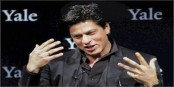 Shah Rukh Khan keen on making a 'hit kind' of film