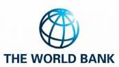 World Bank projects 7.2pc GDP growth this fiscal year