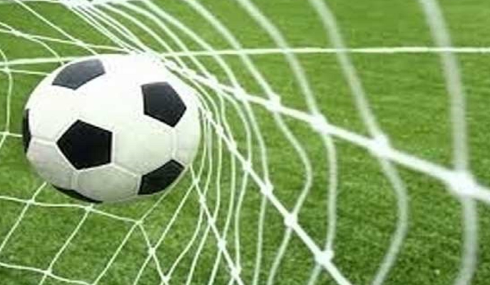 Eight teams including five foreign clubs will participate in Sheikh Kamal Football