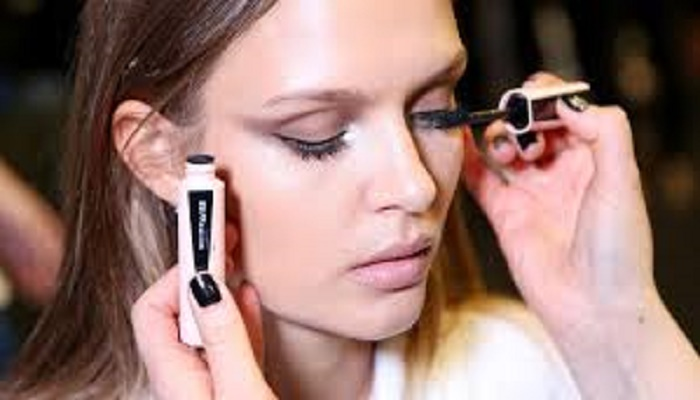 Know your makeup: Why paraben is harmful for your skin