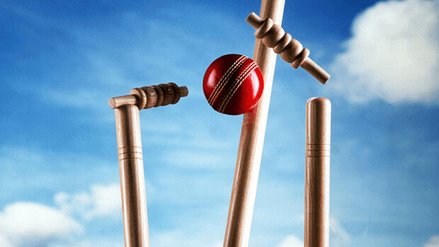 Bangladesh-India first T20 match abandoned