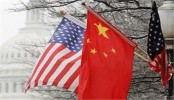 China complains about US visa restrictions