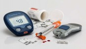 Maintaining weight loss beneficial for diabetic patients