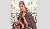 Deepika hits back on being probed on Me Too movement