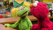 Sesame Street to cover opioid addiction with new muppet Karli