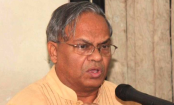 Brilliant students becoming killers due to BCL: BNP