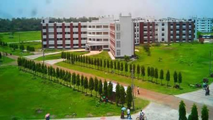 Begum Rokeya University celebrates 11th founding anniversary