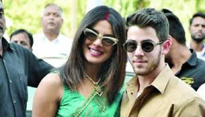 Priyanka Chopra Jonas reveals best part of being married