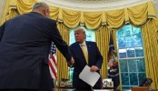 US postpones next tariff hike after China