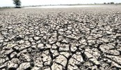 Mediterranean basin badly hit by climate change