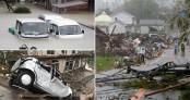 Tokoyo Bangladesh mission opens helpline as typhoon hits
