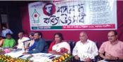 Poets for spreading ideals of Bangabandhu globally