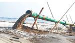 Sand lifting puts homesteads, farmland under erosion threat in N'ganj