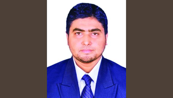 Chairman of International Relations department of BSMRSTU resigns