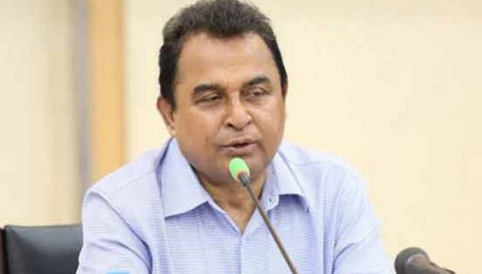 Kamal urges ADB to convince others for Rohingya repatriation
