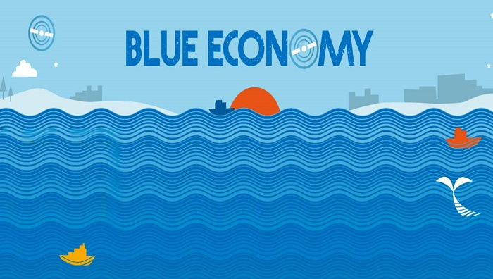 Suggestion to strengthen Blue Economy Cell goes 'unheeded'