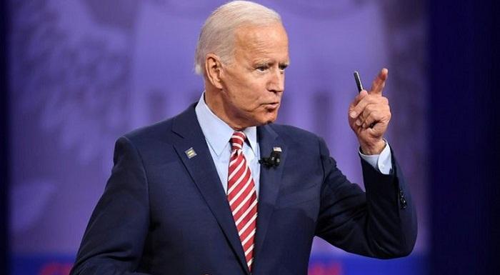 Impeachment probe overshadows US 2020 Democratic race