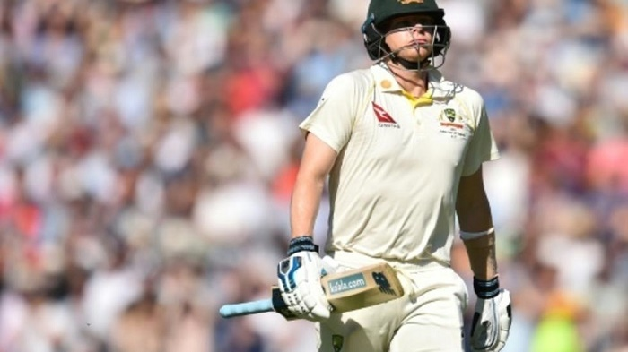 Langer unsure if Smith wants Australia captaincy back