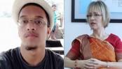 Statement on Abrar murder: UN resident coordinator summoned